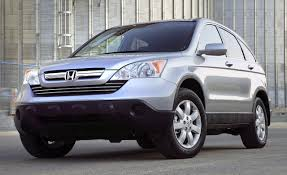 2009 honda cr v photo 225735 s original jpg