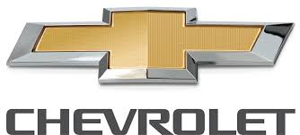 logo chevrolet vector ride n u0027 drives