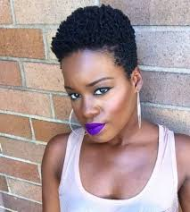 face for natural black tapered cut 12 natural tapered cuts according to face shape natural face and