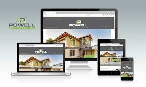 portfolio vancouver website design