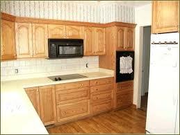 kitchen island manufacturers frameless kitchen cabinet manufacturers kitchen cabinets cabinet of