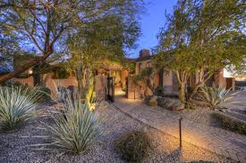 Scottsdale Zip Code Map by Whisper Rock Scottsdale Real Estate Scottsdale Az Real Estate