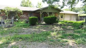 100 burm house land home house for sale willow springs