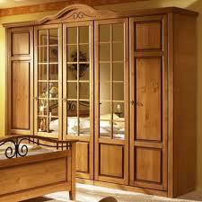 Schlafzimmer Komplett Massiv Komplett Schlafzimmer Mariana Aus Pinie In Honig Pharao24 De