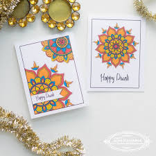diwali cards best 25 diwali cards ideas on diwali gifts diwali