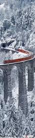 lexus rivercenter collision center 63 best cars trucks motorcycles planes trains etc images on