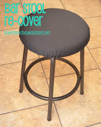 Target Counter Height Chairs Bar Stools Rectangular Bar Stool Cushions Square Dining Chair