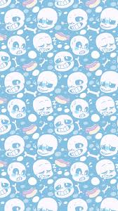 free halloween tiled background undertale sans wallpapers wallpapersafari
