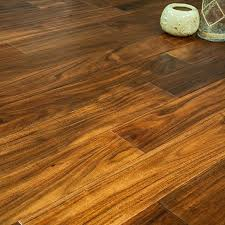 hardwood flooring cinnamon acacia hardwood bargains