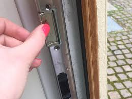san antonio locksmith locks key services by locksmith san antonio