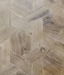 Wood Floor Design Ideas Best 25 Floor Design Ideas On Pinterest Counter Design Wooden