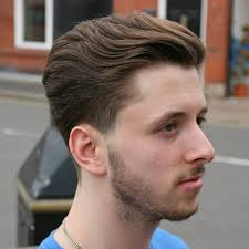 mens regular haircuts 70 best taper fade men s haircuts 2018 ideas styles