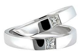 cincin cople cincin kawin promise ring desain cincin orori