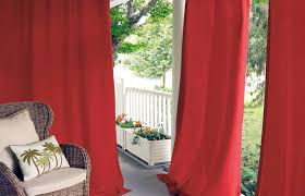 reality pleated curtains tags ready made curtains sale pink