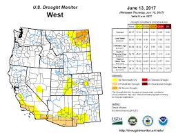 Map Of Western Us Colorado River American Rivers List Of Dams In The Colorado River