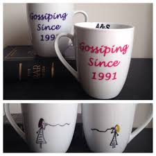 remarkable best coffee cups pictures ideas surripui net