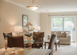 kitchener home staging is it worth it to stage rooms in bloom
