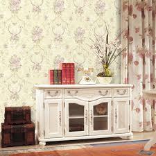 Wohnzimmer Ziegeloptik Tapete Mauer Optik 3d Finest With Tapete Mauer Optik 3d Great