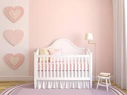 kinderzimmer tapete m dchen dekoration fürs babyzimmer dekoideen für jungen mädchen