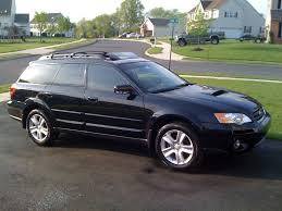 Mikewrx007 2006 Subaru Outback Specs Photos Modification Info At