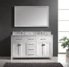 Bathroom Vanities Ottawa Bathroom Vanity Buy U0026 Sell Items Tickets Or Tech In Ottawa