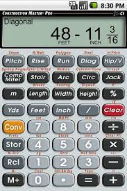 best android calculator the best android math and calculator apps calculus finance