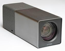 amazon black friday sale 2011 amazon com lytro light field camera 8gb graphite point and