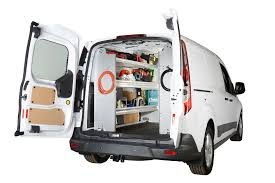 nissan nv200 template ford transit connect shelving and accessories by ranger design