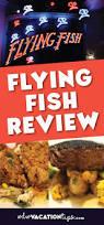The Best Fish Restaurants In Tel Aviv Best 25 Restaurant Fish Ideas On Pinterest Restaurant Design