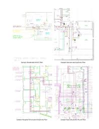 samples jace engineering