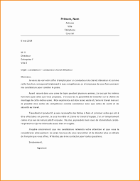 lettre de motivation pour la cuisine respiratory therapy resumes free resume template for chef resume for