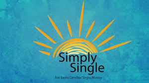 single adults fbc carrollton