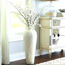 vase centerpiece ideas floor vase decoration ideas vases centerpiece ideas best vase