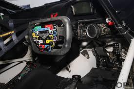 Tech Analysis Bentley Continental Gt3 Gt Report