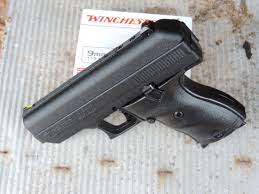 new arrival hi point c9 9mm auto pistol youtube