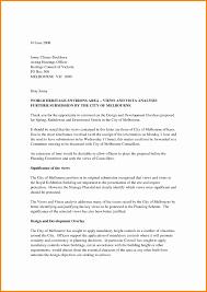 Letterhead Cover Letter 5 Standard Letterhead Format Debt Spreadsheet
