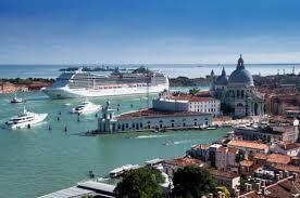 10 money saving cruise tips fodors travel guide