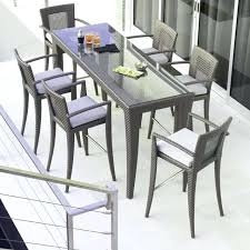 counter height table ikea height table ikea bar stool kitchen table sets black counter height