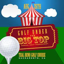 Golf Tournament Flags 2016 Vica Golf Tournament Vica