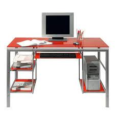 mobilier de bureau informatique mobilier de bureau informatique conceptions de la maison bizoko com