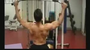 best chest workout with bench press video dailymotion