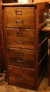 Antique Oak File Cabinet 105 Best Best Board Images On Pinterest Board Sign And Crochet