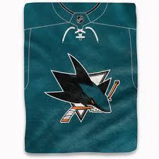 san jose sharks bedding buy sharks blankets bed u0026 bathroom