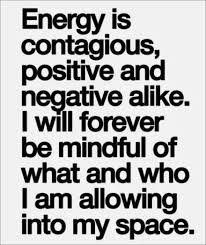 get rid of negative energy negative energy quotes image quotes at hippoquotes com