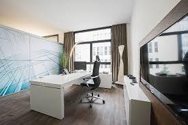 recherche emploi nettoyage bureau bureau recherche travail nettoyage bureau luxury hotel room