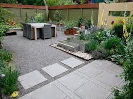 hardscape designs for backyards small patio designs patio designs