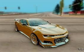 xe lexus mui tran cu cars for replacement infernus for gta san andreas
