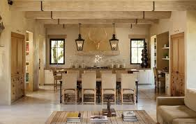 White Ceiling Beams Decorative by Reclaimed Barn Wood Beams Barn Beams Barn Wood Beams Wood Beams