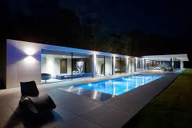 home design fails 100 epic home design fails jeremiah brent shares his