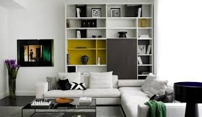 formal living room ideas modern contemporary contemporary modern retro formal living